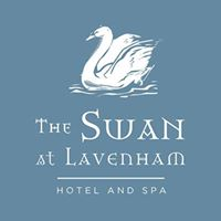 The Swan at Lavenham Discount Codes & Deals