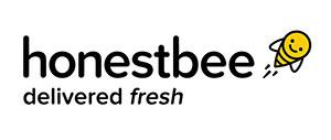 Honestbee My Coupon & Deals 2017