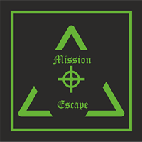 Mission Escape Discount Codes & Deals