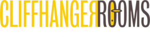 Cliffhanger Rooms Discount Codes & Deals