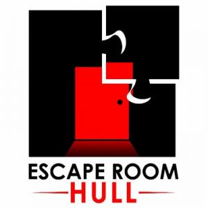 Escape Room Hull Discount Codes & Deals