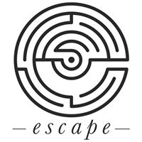 Escape Hull Discount Codes & Deals