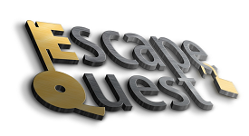 Escape Quest Discount Codes & Deals