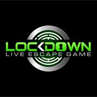 Lockdown Inverness Discount Codes & Deals
