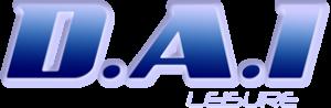 DAI Leisure Discount Codes & Deals