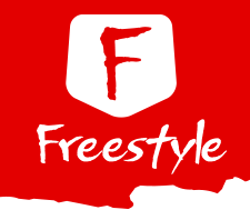 Freestyle Bikes Discount Codes & Deals