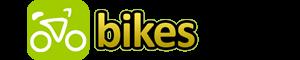 Bikes24 Discount Codes & Deals