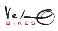 Velo Bikes Discount Codes & Deals