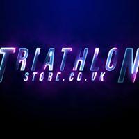 Triathlon Store Discount Codes & Deals