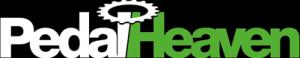 Pedal Heaven Discount Codes & Deals