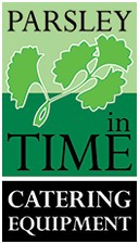 Parsley in Time Discount Codes & Deals