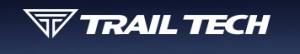 Trail Tech Coupon & Deals