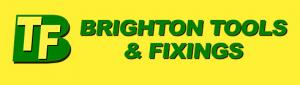 Brighton Tools Discount Codes & Deals