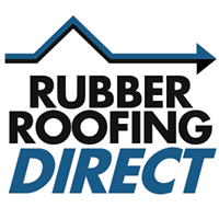 Rubber Roofing Direct Discount Codes & Deals