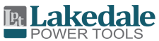 Lakedale Power Tools Discount Codes & Deals