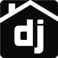 Home DJ Discount Codes & Deals