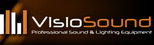 VisioSound Discount Codes & Deals