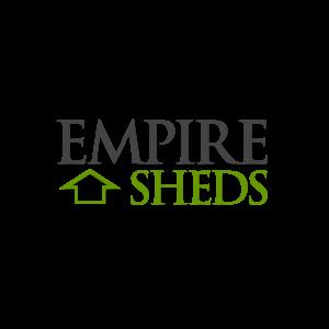 Empire Sheds