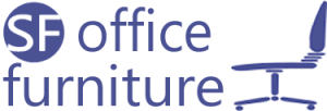 Sadlers Farm Office Furniture Discount Codes & Deals