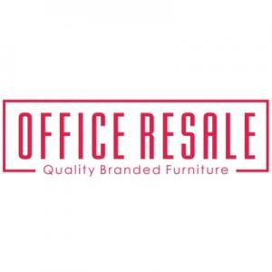 Office Resale Discount Codes & Deals