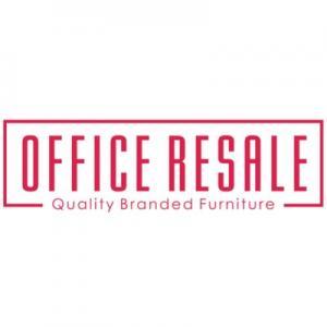 Office Resale Discount Codes & Deals