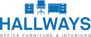Hallways Discount Codes & Deals