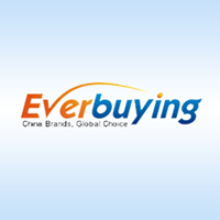 Everbuying Discount Codes & Deals