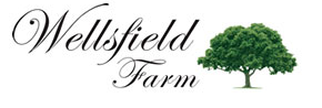 Wellsfield Farm Discount Codes & Deals
