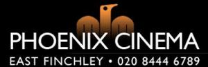 Phoenix Cinema Discount Codes & Deals