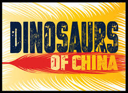 Dinosaurs of China Discount Codes & Deals