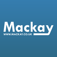 Mackay Discount Codes & Deals