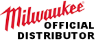 Milwaukee Power Tools Discount Codes & Deals