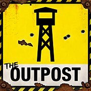 The Outpost Discount Codes & Deals