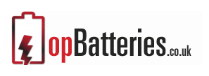 Top Batteries Discount Codes & Deals