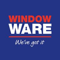 Window Ware Discount Codes & Deals
