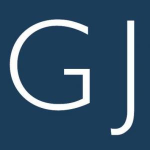 G Johns Discount Codes & Deals
