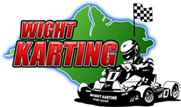 Wight Karting Discount Codes & Deals