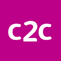 c2c Discount Codes & Deals