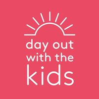 Day Out With The Kids Discount Codes & Deals