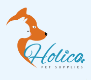 Holico Pet Supplies Discount Codes & Deals