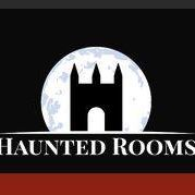 Haunted Rooms Discount Codes & Deals