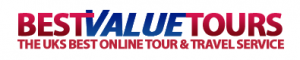 Best Value Tours Discount Codes & Deals