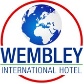 Wembley International Hotel Discount Codes & Deals