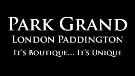 Park Grand London Discount Codes & Deals