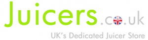Juicers UK Discount Codes & Deals