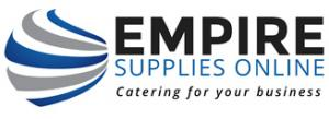 Empire Supplies Discount Codes & Deals