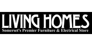 Living Homes Electrical Discount Codes & Deals
