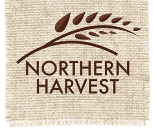 Northern Harvest Discount Codes & Deals
