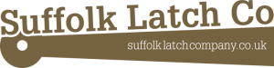 Suffolk Latch Company Discount Codes & Deals
