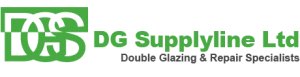 DG Supplyline Discount Codes & Deals